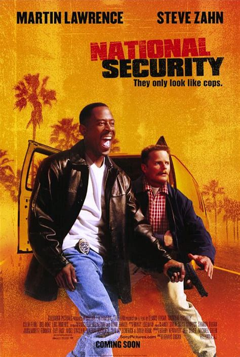 watch online national security 2003 full hd movie official trailer national security 2003 full english movie watch online free latest live movies watch online