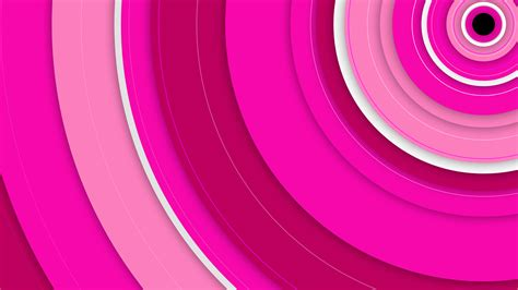 background themes xbox one x1bg circles pink martin crownover