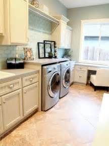 Laundry Room Design by 42 Laundry Room Design Ideas To Inspire You