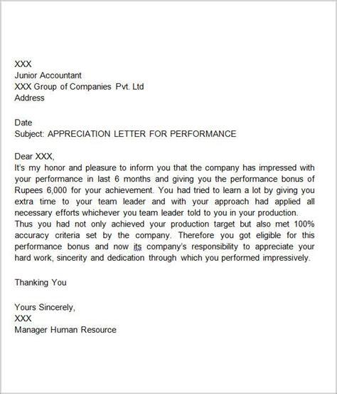 appreciation letter for your boyfriend best 25 appreciation letter to ideas on