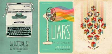 poster design ideas inspiring poster designs selected by your friends at go media