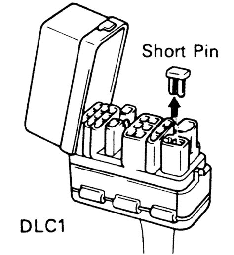 repair anti lock braking 1998 toyota camry electronic valve timing repair guides anti lock brake system diagnosis and testing autozone com
