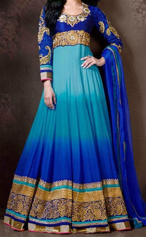 new pattern gaun images stylish frocks churidar suits shraddha kapoor salwar kameez