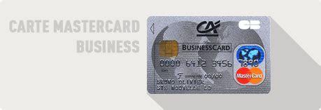 cr馘it mutuel si鑒e crdit agricole mutuel pyrnes gascogne carte businesscard
