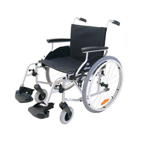 noleggio sedia a rotelle noleggio sedia a rotelle per trasporto noleggio