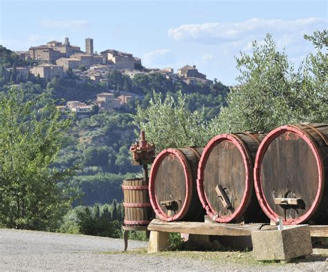 best wine in tuscany wine tasting in tuscany tuscany s best wine regions