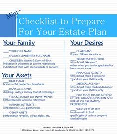 printable estate planner last will and testament template free printable form