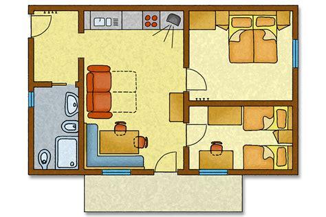 Appartamenti Alto Adige Vacanze appartamento per vacanze in agriturismo nella valle isarco
