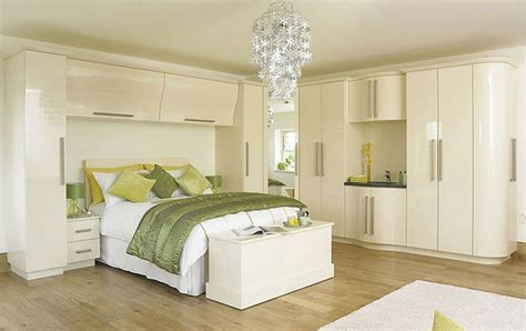 bedroom and kitchen modern bedrooms dkbglasgow fitted kitchens bathrooms