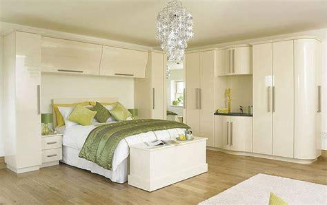 Modern Bedrooms DKBGlasgow Fitted Kitchens Bathrooms East Kilbride, Lanarkshire, Glasgow