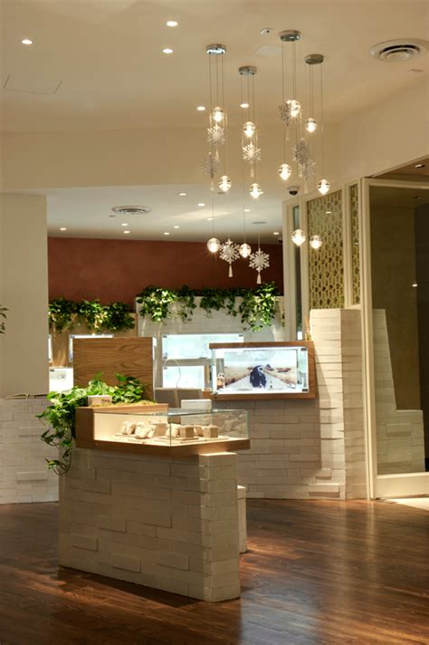 Jewelry Store Design Ideas by Jewelry Store Design Ideas Home Decorating Ideas