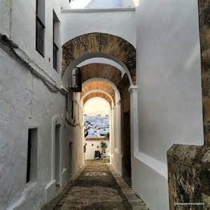 Things to do in vejer de la frontera cadiz magical streets