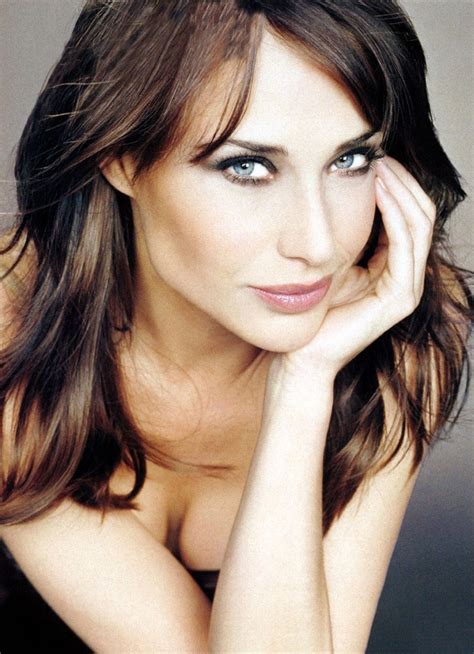 claire forlani csi ny episodes 18 best claire forlani images on pinterest claire