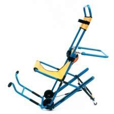 evac chair 300h mk4 evacuation chair evacuationchairshop