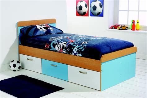 boys single headboard single beds for boys