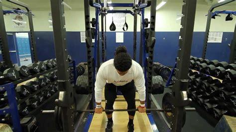 nfl bench press max linebacker benches 225 lbs 39 times jordan cbell nfl