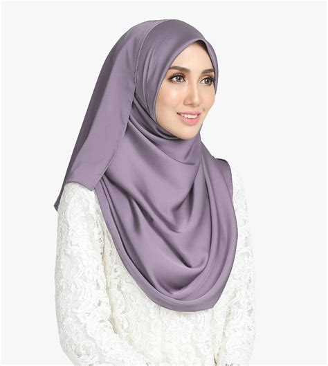 tutorial hijab naelofar naelofar hijab tutorial instagram hijab top tips