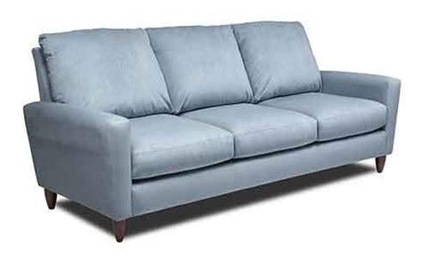 sofa circle circle furniture bennet sectional modern sectionals boston