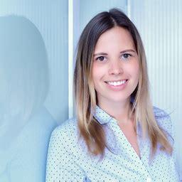 net bank hamburg fischbeck marketing manager netbank augsburger