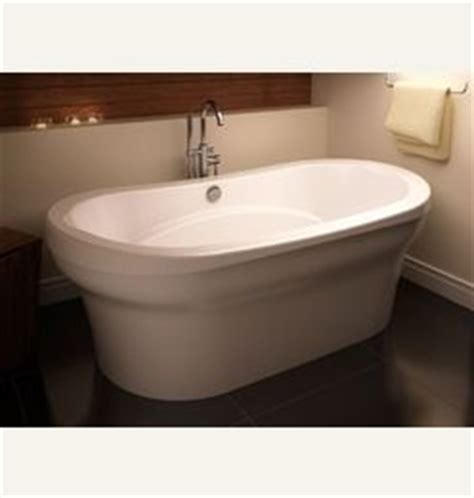 produits neptune bathtub design journal archinterious revelation freestanding
