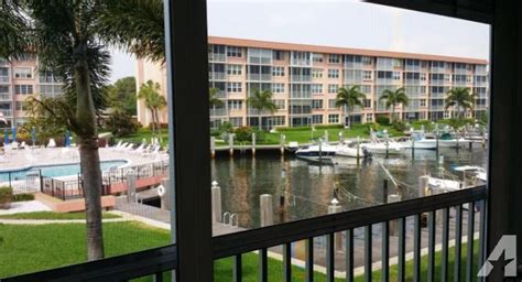 rooms for rent in delray fl room rent 700 mo delray on water for sale in delray florida classified americanlisted