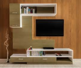 Tv Unit Design Ideas Photos 7 Cool Contemporary Tv Wall Unit Designs For Your Living Room