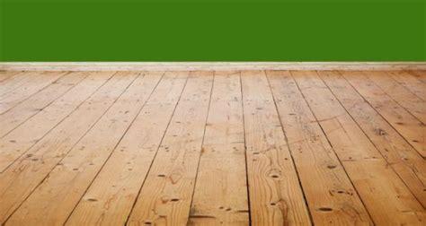 laminate flooring rising up meze blog