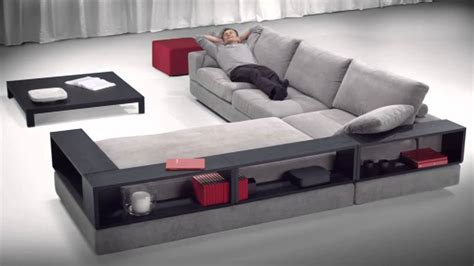 jasper couch king furniture king living s jasper design youtube
