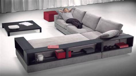 Cing Furniture by King Living S Jasper Design