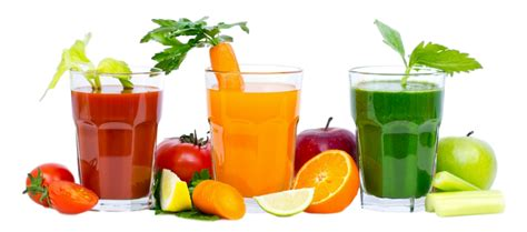 Masticating Juicer Recipes Detox by How To Clean Fruits And Vegetables For Juicing Thecarpets Co