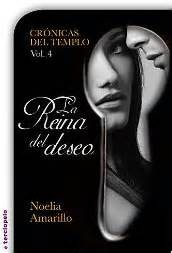 noelia amarillo la reina del deseo libros de rom 225 ntica blog de literatura rom 225 ntica