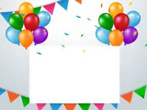happy powerpoint templates birthday background ppt 380