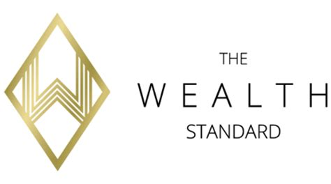 the power of investing strategies of building wealth books the wealth standard the perpetual wealth strategy