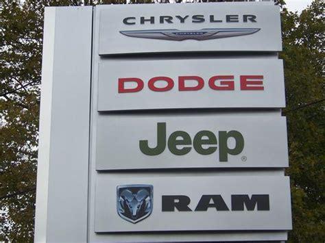Security Jeep Amityville Ny Security Dodge Chrysler Jeep Ram Amityville Ny 11701