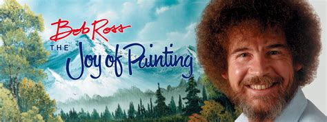 bob ross paintings episodes bob ross of painting episode www imgkid