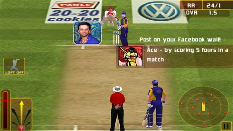 free games cricket ipl full version download free ipl cricket 2015 pc game free download