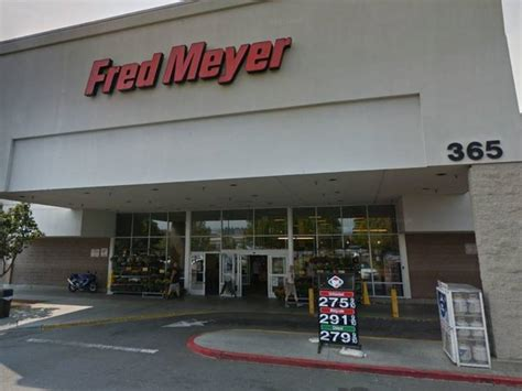 gig harbor fred meyer grand opening wednesday gig harbor