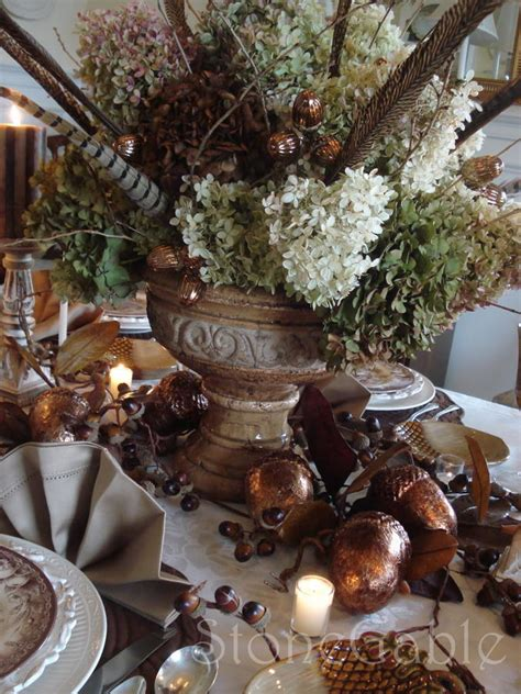 fall centerpieces with feathers pheasant feather floral arrangements the bright ideas blog