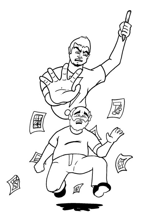 free coloring pages of feel better soon