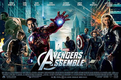 marvel film gross highest grossing marvel cinematic universe movies