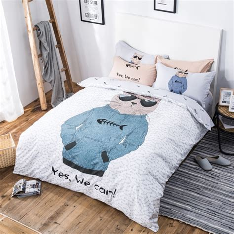 cool bed sheets online get cheap cool bed sheets aliexpress com alibaba