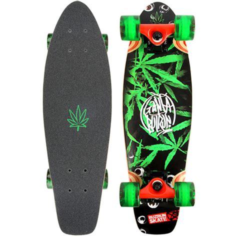 cruiser board retro wood cruiser board mini longboard fish skateboard