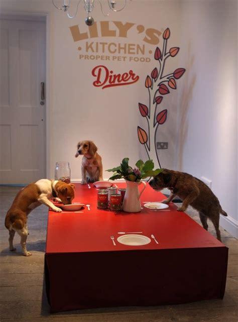 restaurant for dogs restaurant for dogs
