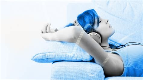 relaxing blue dj marcelo augusto simply the best sensation