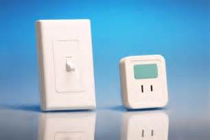 idea recalls wireless light switches due to