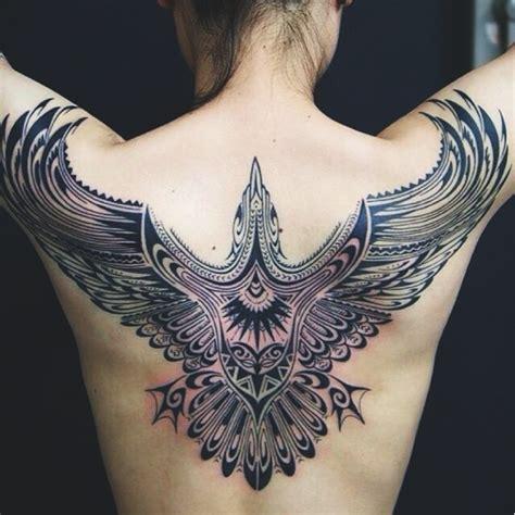 black magic tattoo designs 10 magic black designs