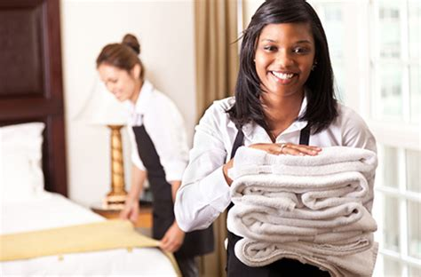 Hiring Room Attendant by 7 Lessons In Management From A Hotel Room Attendant The Heidi Keyho Linkedin