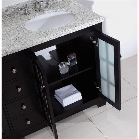 black bathroom vanity canada black bathroom vanity canada 28 images bliss 30 quot