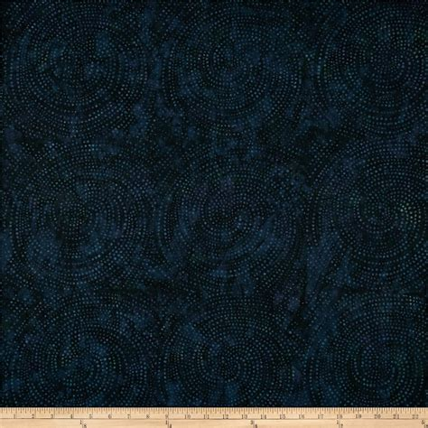 extra wide 108 inch quilters batik fabric by the yard 100 108 wide tonga batik quilt backings discount designer