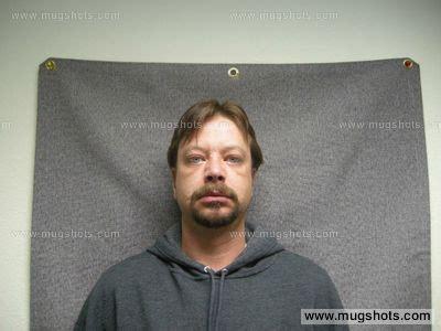 How To Get A Class A Misdemeanor Record Jerry C Stewart Mugshot Jerry C Stewart Arrest Sawyer